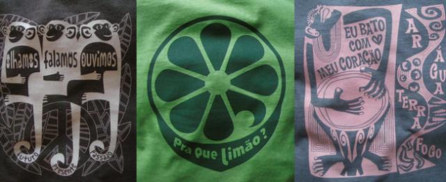 hinolismo-ブラジルと日本をTシャツでデザインするお店(ヒノリズモ)